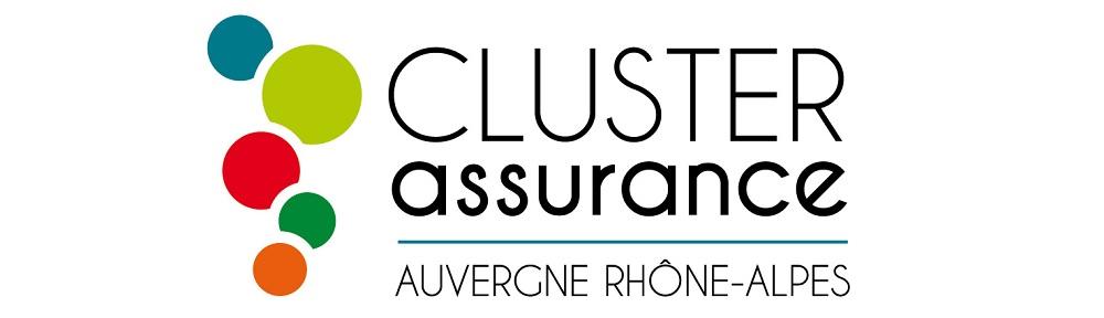 Cluster Assurance AuRA
